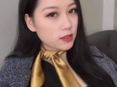 Link clip 2p địt em lễ tân Vũ Phương
